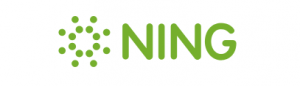 Ning Networks