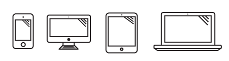 any-device
